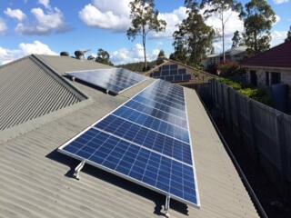 solar-design-install