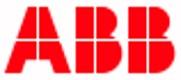 abb-logo